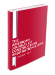 AJCA-American J of Const-3D-cover.png