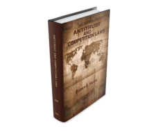Antitrust & Competition Law HC-3D.png
