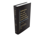 Arb-Law-Practice-C&E-Europe-2ed-#1-HC.png