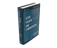 ICDR-Awards&Commentaries #2_3D-HC.png