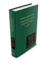 Intnl-Agency-Dist-Law-2ed_HC.png