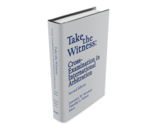 Take-the-witness-CrossX-2Ed-BlueGray-HC-3D.png
