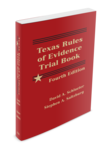 Texas-Rules-Evid-Trial-4ed-3D.png