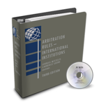 Guides-Arb-Rules-Intnl-Inst-3ed_LL-CD.png