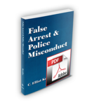 False-Arrest_PDF-Bk.png
