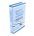 Trusts-Estate-Israel_HC.png