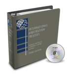 Guides-Intnl-Arb-Treaties-3ed_LL_CD.png