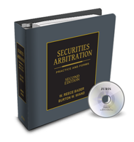Securities-Arb-2ed_LL_CD.png