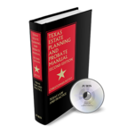 Texas-EstatePlan-2ed_HC-CD.png