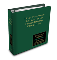 TheInternet-Laws-2ed_LL.png
