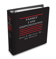 Family-Law-Dep_LL.png