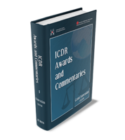 ICDR-AwardsComm_HC.png