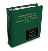 Intnl-Immig-Law-2ed_LL.png