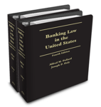 Bank-Law-US-4ed_2V-LL.png